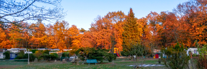 Herbst2018_720x240