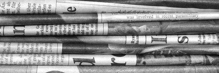 Vereinsgeschichte Beiträge und Gebühren Links Presse Geschichte FKK